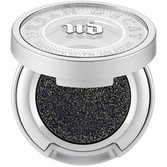 Urban Decay Moondust Moondust Eyeshadow, Scorpio 1 ea ($21) ❤ liked on Polyvore featuring beauty products, makeup, eye makeup, eyeshadow, creme eyeshadow, iridescent eyeshadow, urban decay, cream eyeshadow and glitter eye makeup