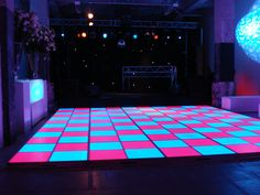 led dans vloer primetime Led Dance, Bubbles, In This Moment, Projects, Floor, Design, Home Decor, Log Projects, Pavement