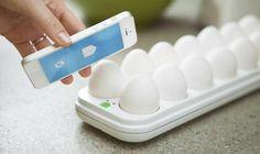 Los 5 Accesorios para iPhone más Raros que te Puedas Imaginar