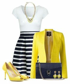 Looking stylish with business meeting outfit 100 ideas Classy Outfits, Chic Outfits, Fashion Outfits, Womens Fashion, Fashion Trends, Dress Fashion, Work Fashion, Fashion Looks, Meeting Outfit