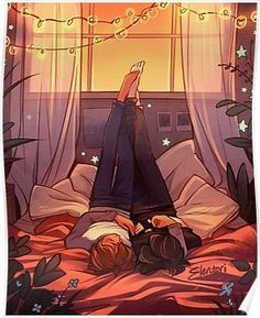 Image about elentori in Voltron by Carol on We Heart It Paar Illustration, Couple Illustration, Art Manga, Anime Art, Anime Couples, Cute Couples, Strong Couples, Cute Couple Art, Voltron Klance