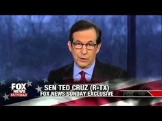 Cruz Refuses To Take Responsibility For Crop Insurance Flip Flop, Blames Staff - YouTube