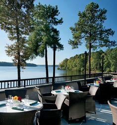63 Best Greensboro, Georgia images   Lake oconee, Georgia ...
