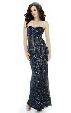 Passat Women's Celebrity Bodycon Bandage Dress...