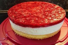 Himbeer Joghurt Torte Himbeer Joghurt Torte 3 The post Himbeer Joghurt Torte appeared first on Glas ideen. Blueberry Cream Pies, Lemon Blueberry Cheesecake, Homemade Cheesecake, Cheesecake Bites, Cake Recipes For Kids, Easy Cake Recipes, Baking Recipes, Classic Brownies Recipe, Low Fat Cake