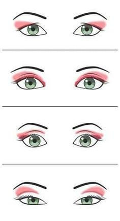 En journée ou en soirée, le maquillage desyeux peut vous sublimer comme il peut faire tout le contraire. Les erreurs sont courantes et il est possible que vous ne vous rendiez même pas compte de vos faux-pas. Rien de bien grave au final mais il est toujours bon de perfectionner sa technique surtout si vous…