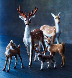 #ClippedOnIssuu from Scandinavian Christmas