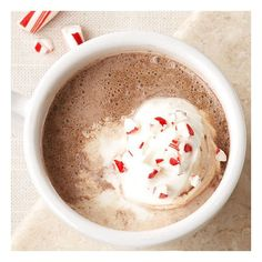 Hot Drink Recipes ❤ liked on Polyvore featuring backgrounds, food, pictures, drinks and icon