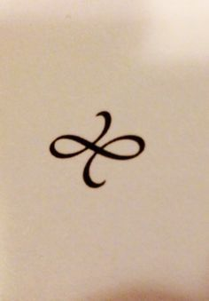 celtic friendship symbol - Google Search                                                                                                                                                                                 More