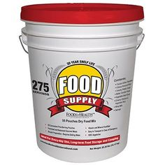 Emergency Survival Food Supply 275 Meal Pack Food Health http://www.amazon.com/dp/B0029BE7AW/ref=cm_sw_r_pi_dp_Qtwoub00RNEQ3
