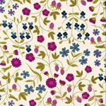 Liberty of London Tana Lawn Mirabelle 6011-C [LL-6011-C] - $36.95 : Pink Chalk Fabrics is your online source for modern quilting cottons and sewing patterns., Cloth, Pattern + Tool for Modern Sewists