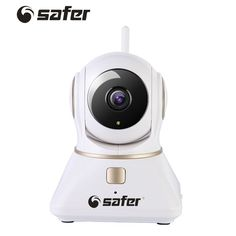 Cheap wireless ip, Buy Quality wifi directly from China camera home Suppliers: SAFER New Wireless IP Camera Wifi Hd Cctv Camera Home Security Surveillance Two-Way Audio Support SD Card Baby Monitor Security Surveillance, Surveillance System, Security Camera, Audio, Wifi, Dvr Cctv, Home Cctv, Camera Prices, Wireless Ip Camera