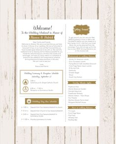 ideas for brunch wedding activities Brunch Wedding, Hotel Wedding, Wedding Ceremony, Wedding Day, Trendy Wedding, Beer Wedding, Wedding Koozies, Wedding Programs, Party Wedding