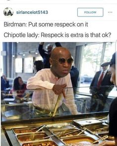 #twitter #funny #funnymeme #funnymemes #funnypic #funnypics #funnypictures #funnypicture #funnypicsdaily #hilarious #hoodmemes #hilariousmemes #hilariouspics #hilariousshit #cute #lmao #wtf #meme #hoodmemes #birdman
