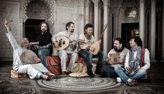 San Giorgio Jonico (Taranto) – Kabila in concerto alla Coop Roberto Owen