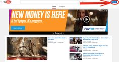 work_inf: How to make money on youtubetwitterHow to make mon...