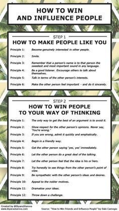 Self Help Information You Can't Pass Up - Leadership Skills List Business Intelligence, Emotional Intelligence, Life Skills, Life Lessons, Skills List, People Infographic, Vie Motivation, Sales Motivation, How To Influence People