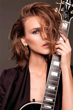 Acompanhe a movimentação das campanhas das marcas nacionais para o inverno 2015 | Chic - Gloria Kalil: Moda, Beleza, Cultura e Comportamento