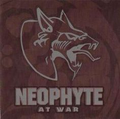 Neophyte - At War (2001) download: http://gabber.od.ua/music/43