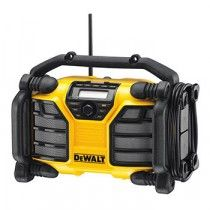 CBY Tools hold a range of DeWalt power tools which are high in quality & competitively priced. Our cordless Drills, Drivers, Jigsaws, Circular saws and more. Dewalt Cordless Tools, Dewalt Power Tools, Cordless Power Tools, Radios, Dab Radio, Outdoor Power Equipment, Batteries, Charger, Instruments
