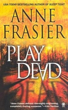 Play Dead  Review this book on www.faerytalemagic.com