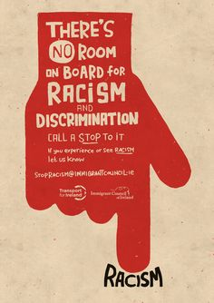 anti racism - Google Search                                                                                                                                                                                 More