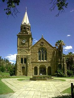 Cathedral Basilica, Take Me To Church, Church Architecture, Church Building, Place Of Worship, Kirchen, Countries Of The World, South Africa, Mosques