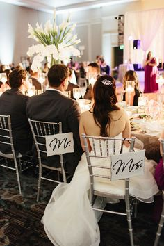 Cheers to the new Mr. Wedding Ceremony, Reception, Grand Hyatt, White Lilies, Atlanta Wedding, Photo Look, Flower Crown, Groomsmen, Wedding Details