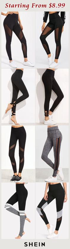 6c7056eac785b2 359 Best Girls Workout Gear. images in 2019 | Workout outfits ...