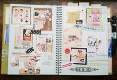 Love the Smash Journal!  Adding it to my to do list librarychk  Love the Smash Journal!  Adding it to my to do list  Love the Smash Journal!  Adding it to my to do list