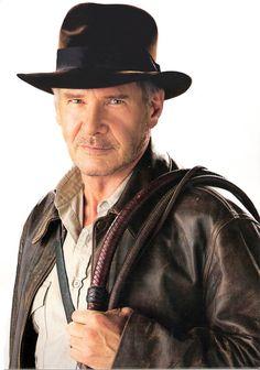 "Indiana+Jones | Bientôt ""Indiana Jones 5"", d'après Shia LaBeouf. ~ Toute l ..."