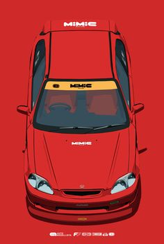 Voiture Honda Civic, Honda Civic New, Civic Car, Honda Civic Hatchback, Jdm Wallpaper, Sports Car Wallpaper, Street Racing Cars, Honda Cars, Japanese Cars