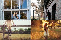 inspiracao-fotos-para-tirar-no-sitio-8