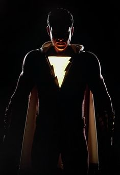 Batgirl, Supergirl, Black Adam Shazam, Dc Comics, Justice League Aquaman, Captain Marvel Shazam, Superman, Batman, Zachary Levi