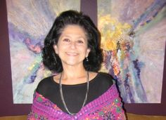 We have been blessed by angel communicator Nukhet Hendricks from North Dakota in our Directory. Nukhet has a heart of gold and a vision that reaches the sky. She will be a feature in our Directory and we are so proud to have her. www.nukhets.com