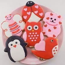 cookie decorating - Pesquisa Google