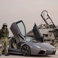 Carporn: Lamborghini Reventon