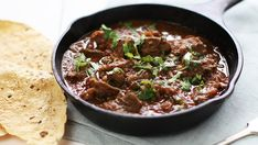 Want to learn how to cook a lamb curry? Learn more about and find recipes for Hari Ghotra's delicious Indian dishes, including lamb curry curry recipes. Tasty Indian Recipe, Indian Food Recipes, Asian Recipes, Ethnic Recipes, Egyptian Recipes, Lamb Recipes, Curry Recipes, Sauce Recipes, Lamb Curry