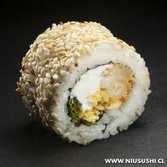 Tempura, Veggie Sushi Rolls, Japanese Street Food, Sushi Art, Food Illustrations, Food Cravings, Food Art, Asian, Food And Drink