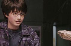 """61 coisas que você provavelmente não sabia sobre """"Harry Potter e a Pedra Filosofal"""""""