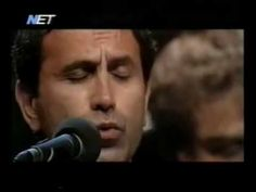 George Dalaras & Israel Philharmonic Orchestra - Mi Mou Thimoneis - YouTube Greek Music, Best Songs, Classical Music, Orchestra, Originals, Dance, Play, Friends, Videos