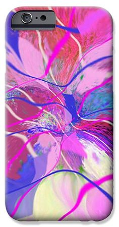 iPhone 6s cases iPhone 6s case. Luxury Designer iPhone 6s case with beautiful Original Art printed on iPhone case. Protect your iPhone 6 with impact-resistant, slim profile, hard-shell case. Simply snap the case onto your iPhone 6s for instant protection and direct access to all phone features! Different iPhone cases available. Very fast shipping Worldwide. $45.00