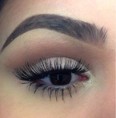 Eyebrows eyebrow tattoo and awesome on pinterest for Tattooed eyebrows tumblr