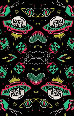Image about vans in wallpaper by Adriana Velazquez