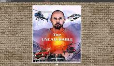 The Uncatchable, BBC News