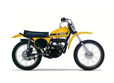 1974 MX175
