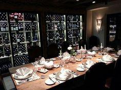 Fine dining in Obertauern - Bild von Hotel Seekarhaus, Obertauern - TripAdvisor
