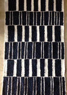Spectacular monochromatic colour scheme Monochromatic Color Scheme, Carpets, Color Schemes, Range, Colour, Contemporary, Home Decor, Farmhouse Rugs, R Color Palette