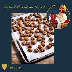 Boekweit+–+Amandelmeel+Pepernoten