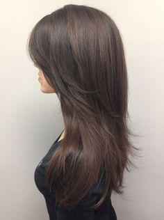 Amazing 20+ Awesome Long Layered Haircut Ideas For Women Looks More Stylish https://www.tukuoke.com/20-awesome-long-layered-haircut-ideas-for-women-looks-more-stylish-16534
